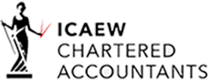 Accredited with the ICAEW