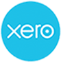 Accredited with the Xero