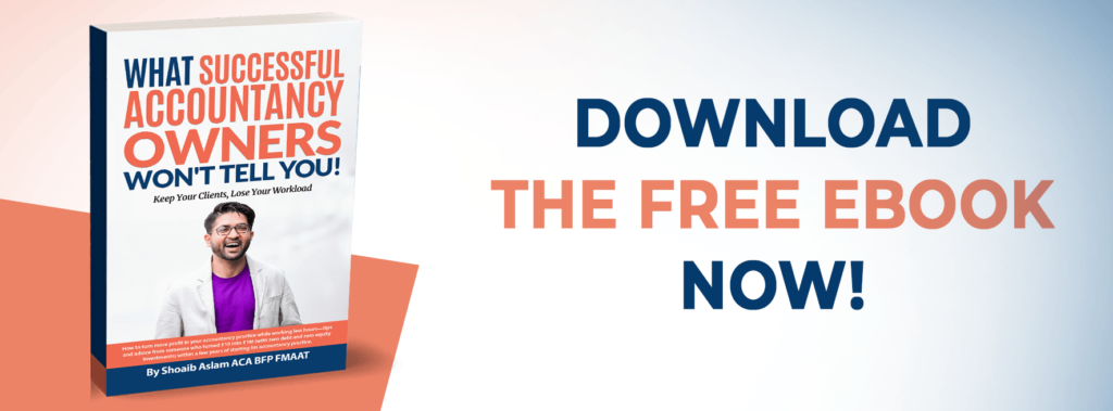 Download free Ebook