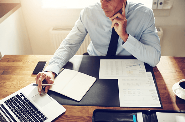 Is Excel good for accounting?